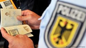 Єврокомісія внесла пропозицію щодо зміцнення зовнішніх кордонів ЄС