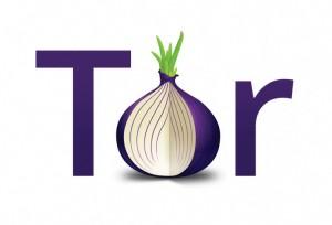 У Франції заборонять браузер Tor
