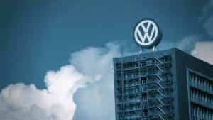 Volkswagen: Маніпуляції торкнулися в 20 разів меншого числа машин, ніж думали