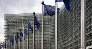 ЄС не вдалося розвіяти побоювання Росії на рахунок зони вільної торгівлі з Києвом