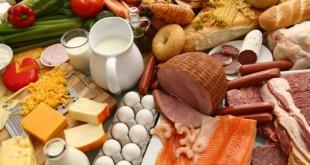 Україна потрапила до десятки постачальників сільськогосподарської продукції до ЄС
