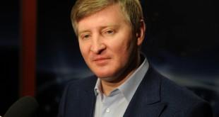 Найбільші платники податків України