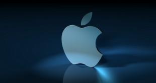 У 2016 році виникне загроза нових кібератак на пристрої Apple