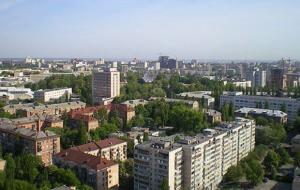 Багатоповерхівки в небезпеці: хто стежитиме за технічним станом українських будинків