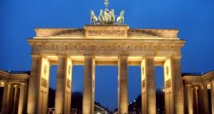 Пізня любов німців