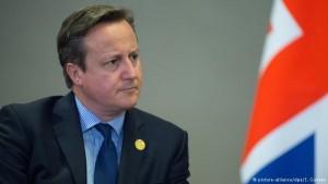 Польща і Великобританія боротимуться з російською пропагандою