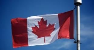 Візи в Канаду для українців на 10 років