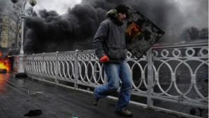 Український кінематограф на номінації Оскар