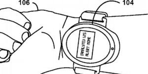 Розумний годинник, здатний брати аналіз крові без голки