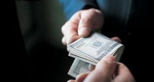 Буковинські податківці були впіймані «на гарячому»
