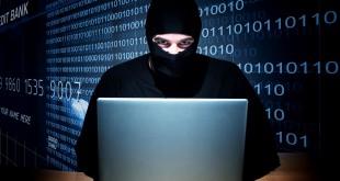 В ЄС підготовлений новий закон про кібербезпеку