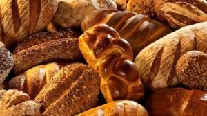 Мистецтво пекти хліб