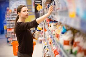 ЄБРР про санкції проти Туреччини: продукти і тури по РФ подорожчають на 25%