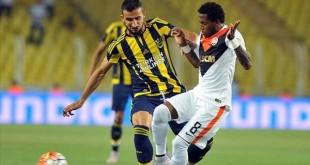 Гравця із ФК «Шахтар» дискваліфікували на один рік