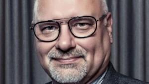 Нова людина на посаді президента Європейської асоціації по бізнесу