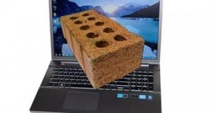 """Linux """"убивает"""" новые ноутбуки Samsung"""