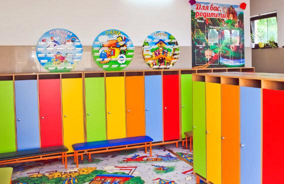 Как подготовить ребенка к детскому саду или садику?