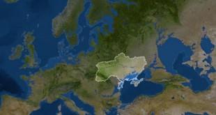 Что значит для Украины День Соборности
