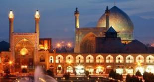 Ирану возвращают 100 миллиардов долларов. Удар по баррелю?