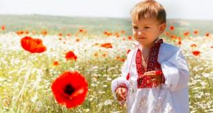 Как восстановить духовное родство поколений?