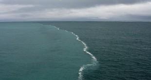 Что такое морское течение? Какими бывают морские течения?