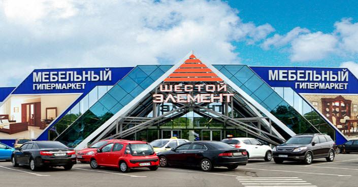 Какие факторы нужно учесть, решив купить стулья в Одессе
