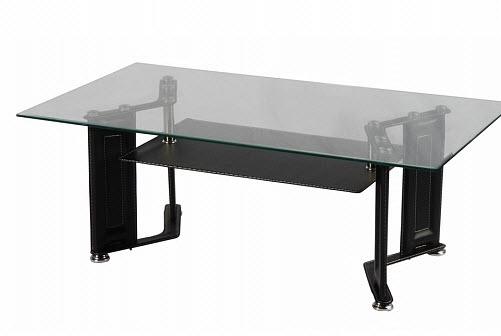 Как купить стеклянный столик?