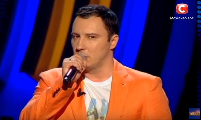 Кто прошёл в суперфинал Україна має талант 23.04.2016?