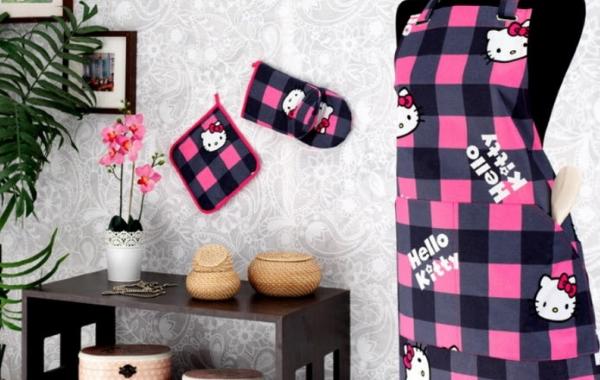 Домашний текстиль должен быть отменного качества