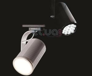 Светодиодное освещение позволяет значительно экономить ресурсы