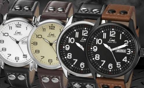 Часы с каким механизмом сейчас самые популярные?