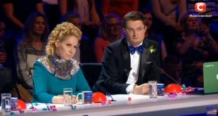Кто прошел в суперфинал Україна має талант. Діти 21.05.2016?