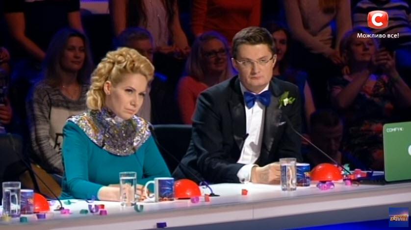 Кто победил Україна має талант. Діти 2016 Сезон 8?