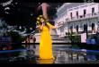 Виталина Мусиенко победила в Голос Страны - 6 2016 (видео)