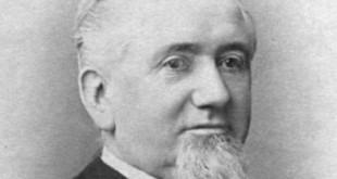 Джордж Пульман: создатель комфортного вагона и скрытый рабовладелец