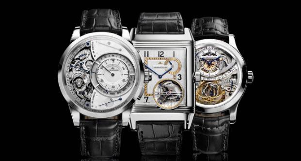 Качественные копии часов известных брендов помогут создать стильный образ