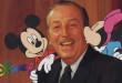 Уолт Дисней (Walt Disney): история и интересные факты