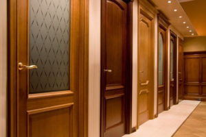mezhkomnatnie-dveri