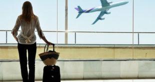 Вылет в Турцию на отдых отменяется