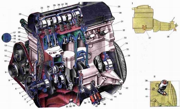 engine-vaz-2106