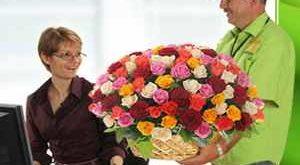 cvety-s-dostavkoj-otlichnyj-sposob-podarit-nemnogo-radosti-lyubimym