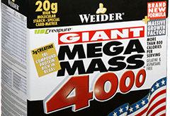 weider-mega-mass-4000-7-kg