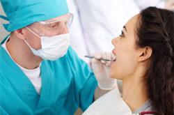 16-07-2015-vibor-stomatolog