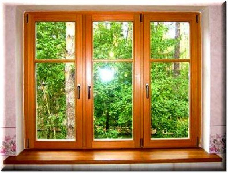 derevjannye-okna
