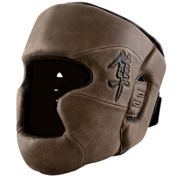 hayabusa_kanpeki_elite_20_head_guard-600x600