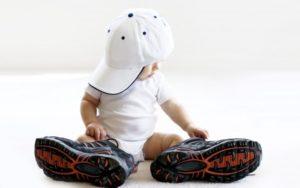 rebenok-obuv