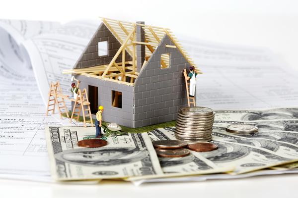 Выбор недвижимости: на чем можно сэкономить?