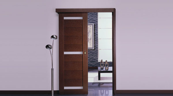 razdvignue-dveri-1