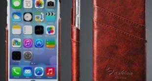 Современные чехлы для айфон 7