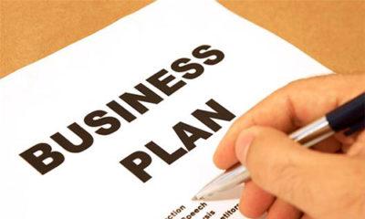biznes-plan-1
